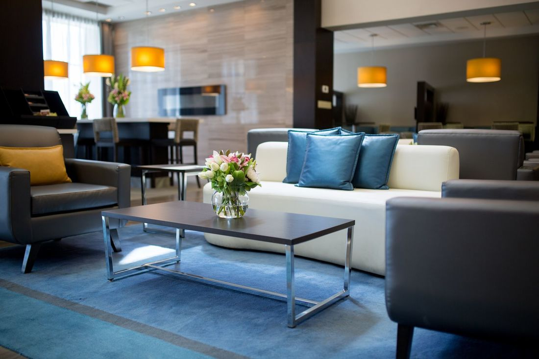 Excellent London Hotels With Breakfast The Park Hotel London Interior Design Ideas Inamawefileorg